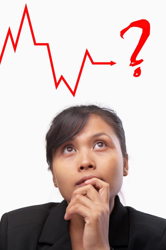 instabilidade economica planejamento