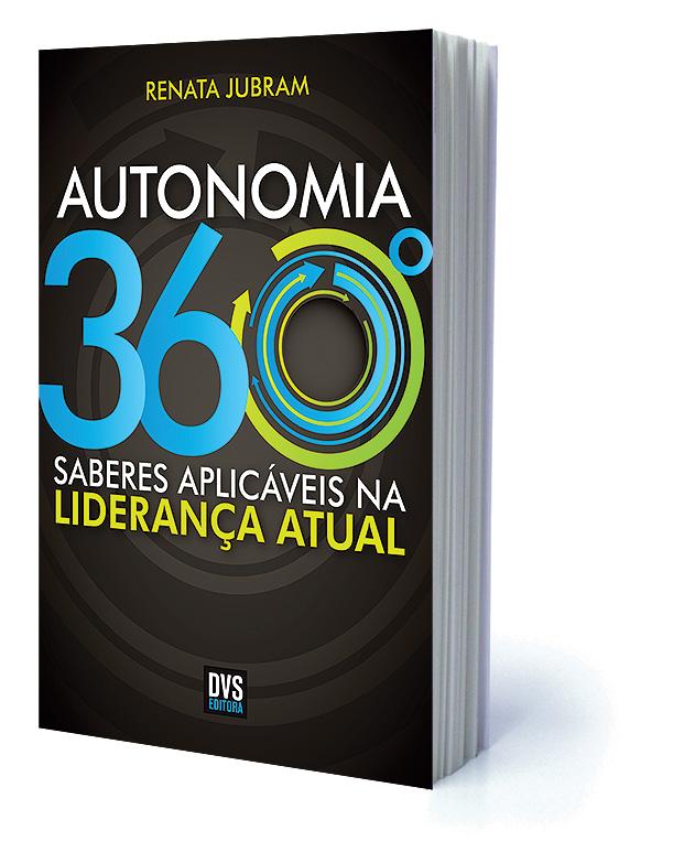 CAPA_Autonomia 360 - livro