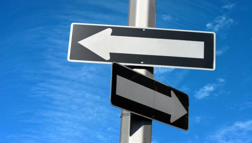 Estimule a capacidade de tomar decisões