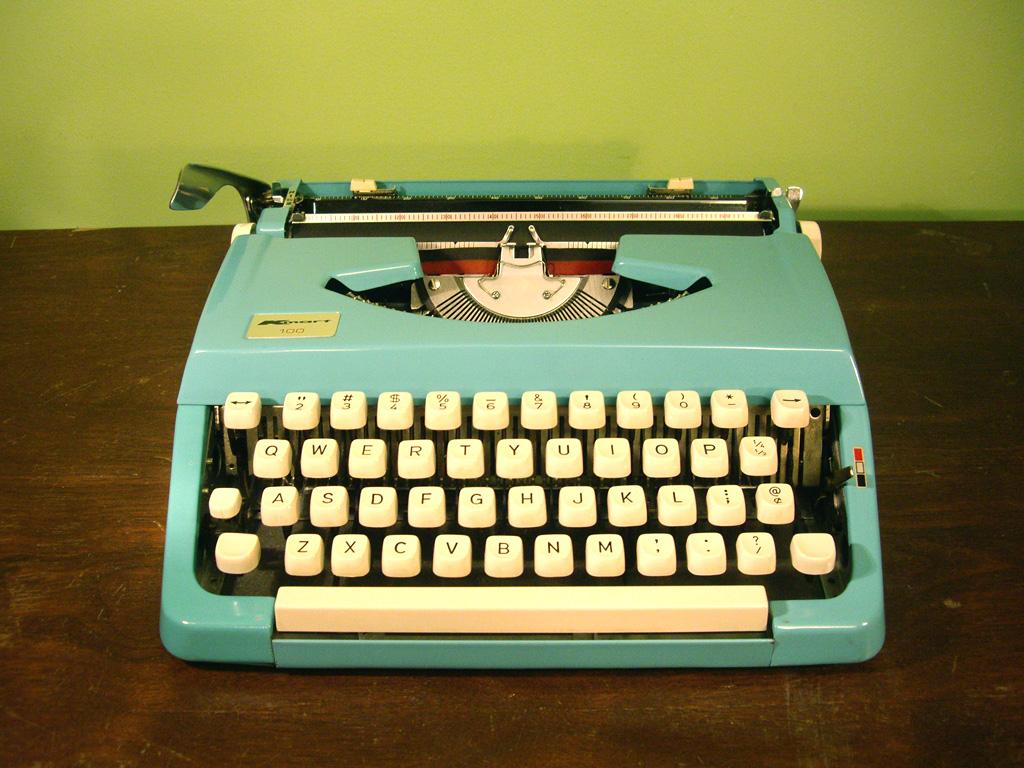 Como escrever uma redação