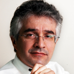 Daniel Carvalho Luz