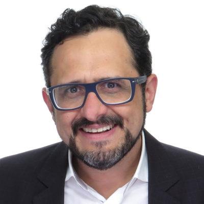 Eduardo Zugaib