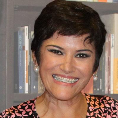 Flora Alves